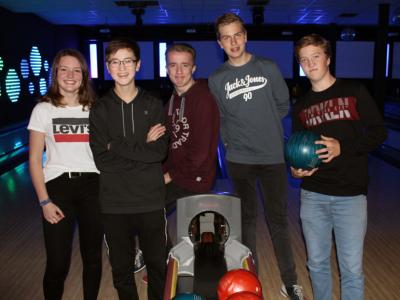 aktuelles_20181108_bowling_01