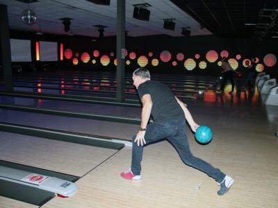 aktuelles_20181108_bowling_04